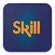 Skill Download for PC Windows 10/8/7