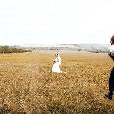 Wedding photographer Vladimir Sergeev (Naysaikolo). Photo of 17.09.2017