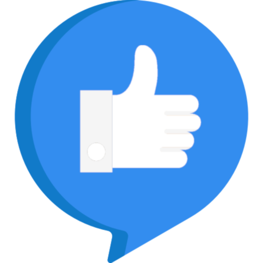 Lite Messenger Icon