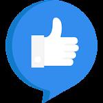Lite Messenger 8.0.4 (Unlocked)