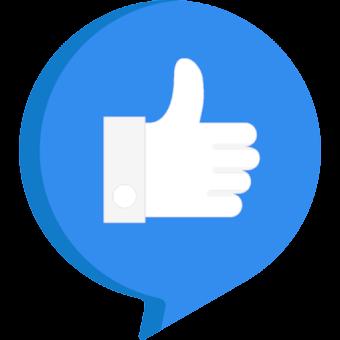 Lite Messenger