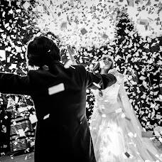 Fotógrafo de bodas Víctor Martí (victormarti). Foto del 17.08.2017