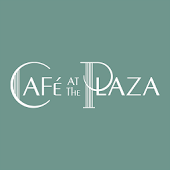 Cafe at The Plaza