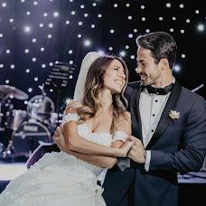Düğün fotoğrafçısı Orçun Yalçın (orya). 05.10.2017 fotoları