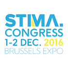 STIMA Congress 2016 icon
