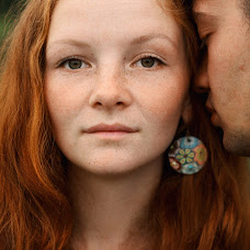 Wedding photographer Anatoliy Chirkov (Tolyaban). Photo of 28.07.2015