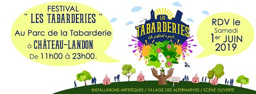 festival tabarderie 2019