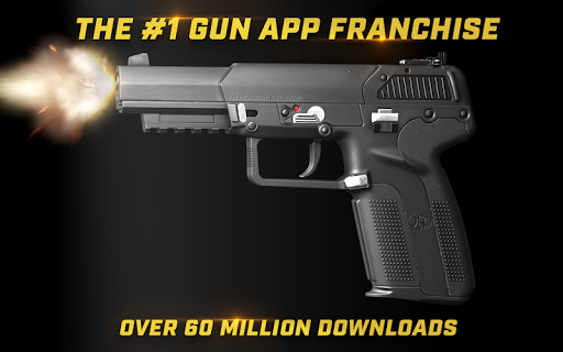 iGun Pro 2 - The Ultimate Gun Application filehippodl screenshot 11