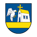 Trstené pri Hornáde icon