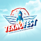 Download TEKNOFEST 2018 For PC Windows and Mac
