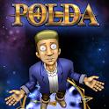 Polda 4