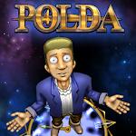 Polda 4 1.12