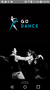 Go Dance Inc.- screenshot thumbnail
