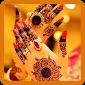 Mehndi Designs 2020 icon