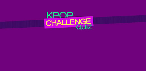 challenge your knowledge about the music videos of your kpop idols