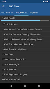 IPTV Pro 5.4.10 Mod Apk Download 3