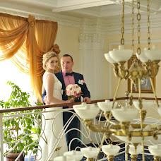 Wedding photographer Elena Gubanova (lena230). Photo of 16.09.2014