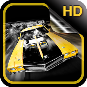 Muscle Car Wallpapers Hd Android Apps On Google Play