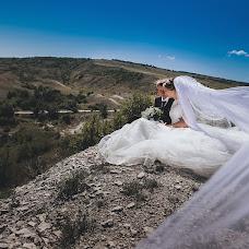 Wedding photographer Olga Shok (olgashok). Photo of 23.08.2018