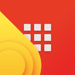 Hermit Lite Apps Browser 16.0.12 by Chimbori logo