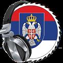 Krajiske Radio Stanice 2.0 icon
