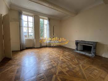 Appartement 10 pièces 252 m2