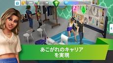 The Simsシムズポケットのおすすめ画像4