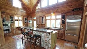 North Georgia Mountain Cabin Search thumbnail