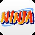 Ninja: Survival Trial(English)