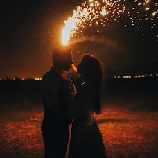 Wedding photographer Hamze Dashtrazmi (HamzeDashtrazmi). Photo of 07.08.2019