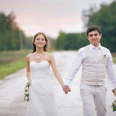 Wedding photographer Nikolay Shemarov (schemarov). Photo of 08.01.2015