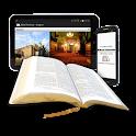 Bíblia Eletrônica Free icon