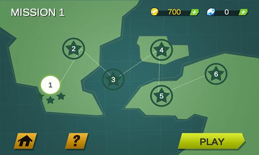 Plane Jett Run Wings android2mod screenshots 6