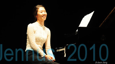 Photo: Ji Yeon Jang