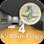 K\'s Room Escape4 file APK Free for PC, smart TV Download