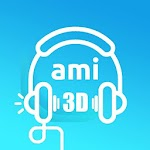 AMI 3D Player 1.1.3