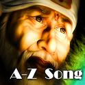 Sai Baba Songs 2018 : Devotional Songs icon