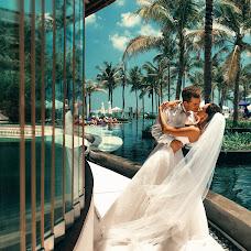 Wedding photographer Maksim Korobeynikov (imax). Photo of 15.03.2015