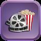 أفلام لايت Download for PC Windows 10/8/7