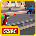Guide LEGO DC Super Heroes icon