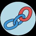 KeepGoing: Easy Habits Tracker icon