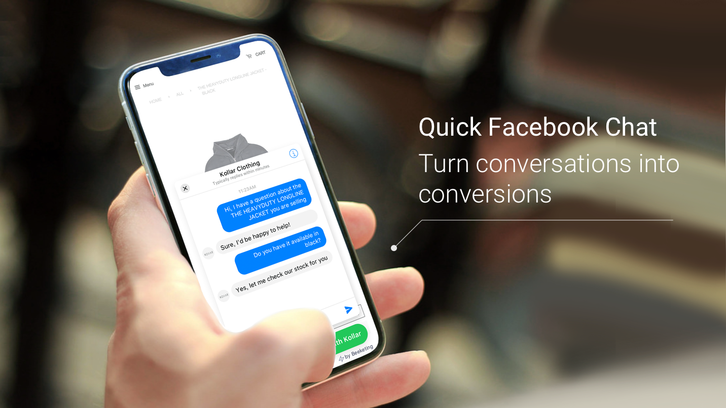 conversational-commerce-apps-shopify