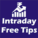 Intraday Free Tips icon