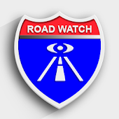 Roadwatch
