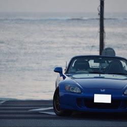 S2000のカスタム事例画像 piroyanさんの2018年02月25日23:03の投稿