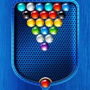 Pocket Bubbles HD