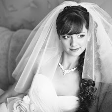 Wedding photographer Konstantin Kaminskiy (kaminsky). Photo of 15.09.2014