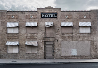 Photo: Welcome! - Phoenix, AZ