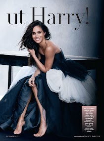 Vanity Fair- screenshot thumbnail