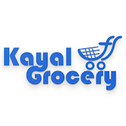 Kayal Grocery - Order Grocery Online